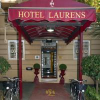 foto Hotel Laurens