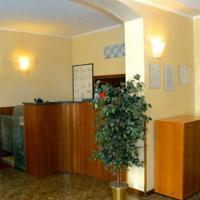 foto Hotel Giovannina