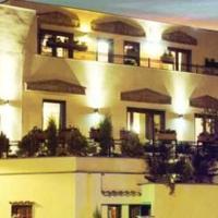foto Hotel Vibel