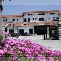 foto Hotel La Marchesina