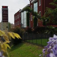 foto Hotel Ristorante Giada