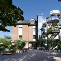 foto Hotel Caselle