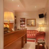 foto Hotel Silla