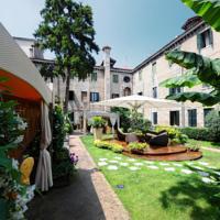 foto Hotel Abbazia