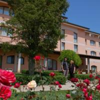 foto Ancora Sport Hotel