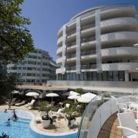 foto Hotel Premier & Suites
