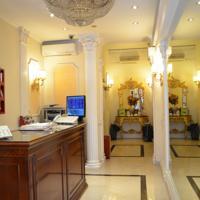 foto Hotel Erdarelli