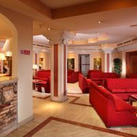 foto Hotel Portamaggiore