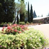 foto Hotel Oasi Dei Discepoli