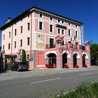 foto Hotel Residence Dogana Vecchia