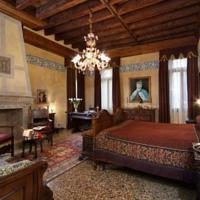 foto Hotel Palazzo Priuli