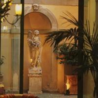 foto Hotel San Michele