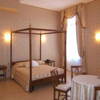 foto Residenza Al Doge Beato