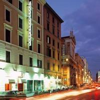 foto Hotel Stromboli