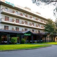 foto Hotel Melody