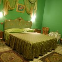 foto Hotel Alessandra