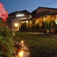 foto Hotel Scaldaferro