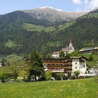 foto Hotel Wiesenhof