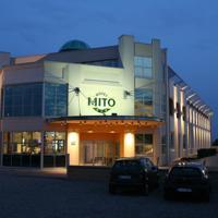 foto Hotel Mito