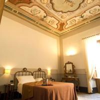 foto Palazzo d'Erchia