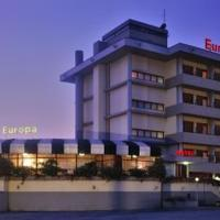 foto Hotel Europa