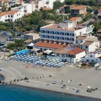 foto Hotel Il Gabbiano Beach