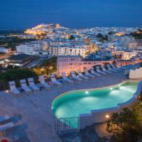 foto Hotel Monte Sarago