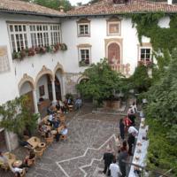 foto Villa Bertagnolli - Locanda Del Bel Sorriso