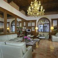 foto Hotel Pantheon