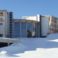 foto Le Blanc Hotel & Spa