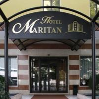 foto Hotel Maritan