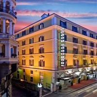 foto Best Western Hotel Mondial
