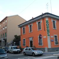foto Hotel La Caravella