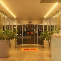 foto Residence Colombo 112