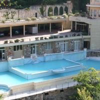 foto Grand Hotel Antiche Terme Di Pigna