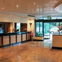 foto Hotel Casa Tra Noi