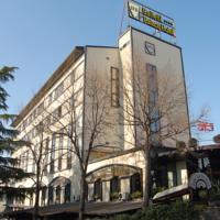 foto Balletti Palace Hotel