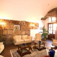 foto Hotel Miramonti