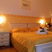 foto Hotel Desirèe