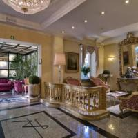 foto Best Western Hotel Rivoli
