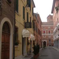 foto Hotel De Prati