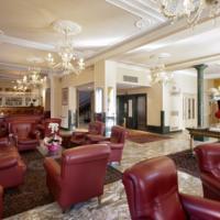 foto Hotel Ercolini & Savi
