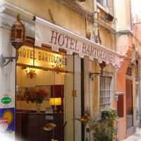foto Hotel Bartolomeo
