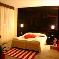 foto Hotel Le Sorgenti