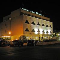 foto Hotel Lido Garda
