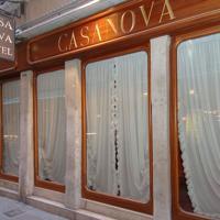 foto Hotel Casanova
