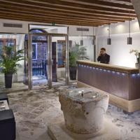 foto Hotel Dell' Opera