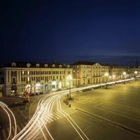 foto Best Western Hotel Principe