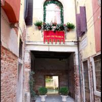foto Hotel Casa Petrarca