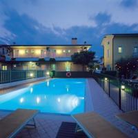 foto Hotel Fiorella